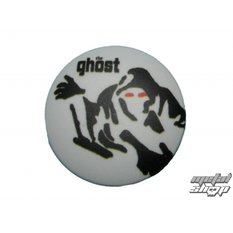 badge small  - Ghost - 23 (005)