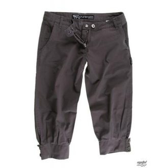shorts women FUNSTORM - IMPRESS - 20 dark gray