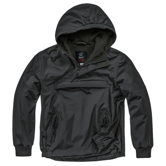 Children's jacket BRANDIT - windbreaker, BRANDIT
