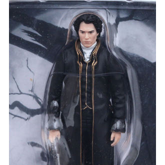 figurine Sleepy Hollow - Ichabod Crane
