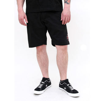 shorts men INDEPENDENT - Indy All Business