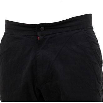 shorts men INDEPENDENT - Indy All Business - Black