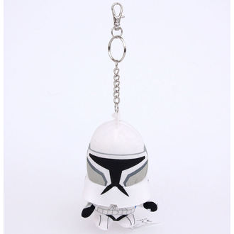 pendant Star Wars - Trooper - 741017