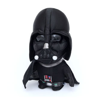 puppy toy Star Wars - Darth Vader - 741023 - JTOY