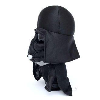 puppy toy Star Wars - Darth Vader - 741023