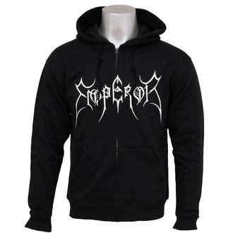 hoodie men's Emperor - In The Nightside Eclipse 2011 - PLASTIC HEAD - PH1313HSWZ