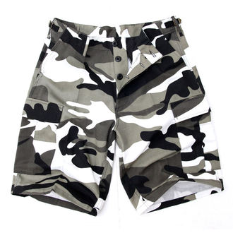shorts men US BDU, MMB
