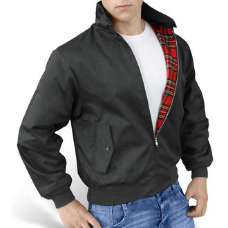 jacket SURPLUS - HARRINGTON - KING GEORGE 59 Jacket - 20-3515-03