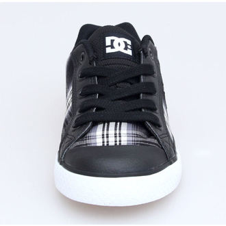 low sneakers women's - Chelsea - DC