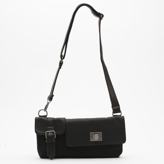 handbag VANS - Hah Shoulder - Black
