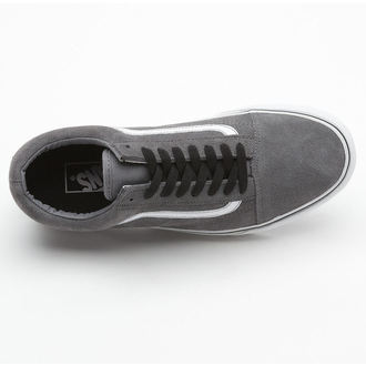 low sneakers men's - Old Skool - VANS