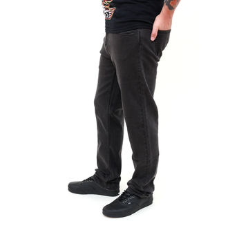 pants men -jeans- DC - Slim Strt - KSDD, DC
