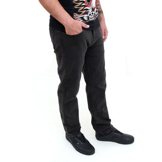 pants men -jeans- DC - Slim Strt - KSDD