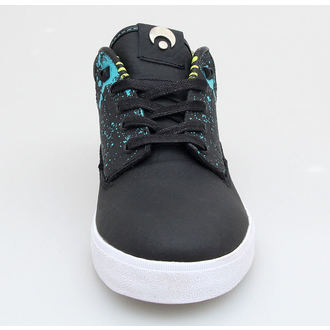 high sneakers men's - Chaveta - OSIRIS, OSIRIS