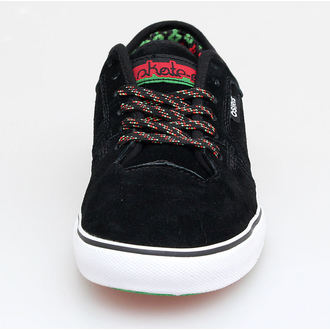 low sneakers men's - Decay - OSIRIS, OSIRIS