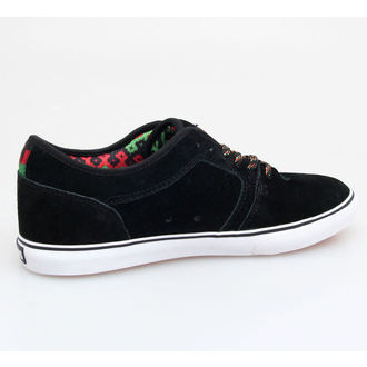 low sneakers men's - Decay - OSIRIS