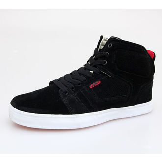 high sneakers men's - Effect - OSIRIS, OSIRIS
