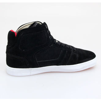 high sneakers men's - Effect - OSIRIS