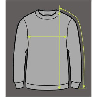 sweater men's Horsefeathers - Backwards