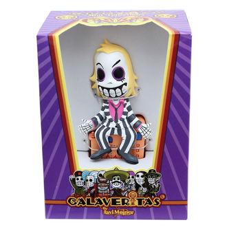 figurine Calaveritas Mexican - Day Of The Dead Figure - Phantasm