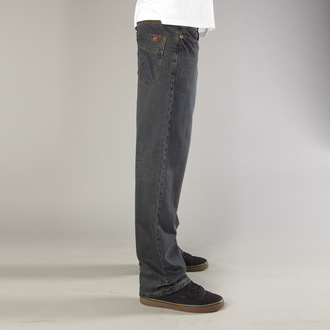 pants men FOX - Duster