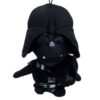 puppy toy (key ring) Star Wars - Darth Vader - 741010 - JTOY