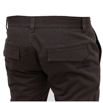 pants men FUNSTORM - Eston - 04 brown