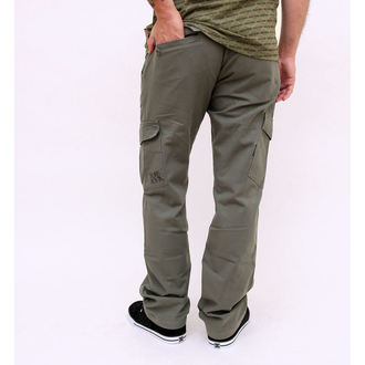 pants men FUNSTORM - Leal