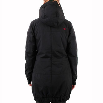 winter jacket - Dease - FUNSTORM