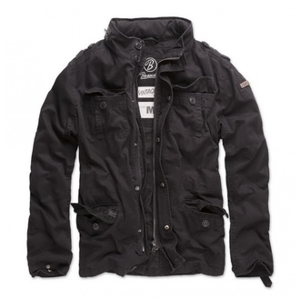 spring/fall jacket men's - Britannia - BRANDIT