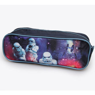 pencil case Star Wars , NNM, Star Wars