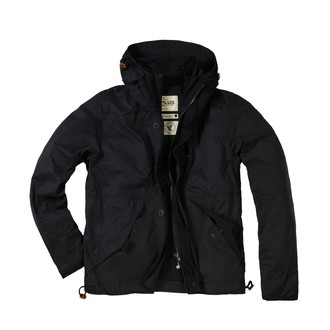 spring/fall jacket men's - New Savior - SURPLUS