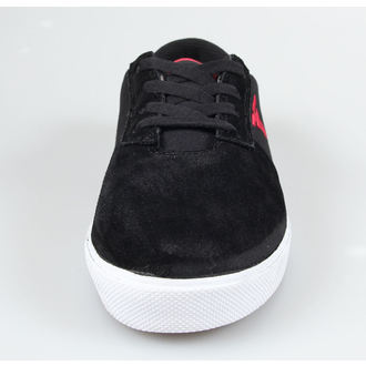 low sneakers men's - Vice - FALLEN, FALLEN