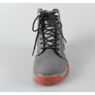 winter boots men's - Lieutenant Wr - DC, DC