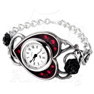 watches Bed Of Blood Roses - ALCHEMY GOTHIC, ALCHEMY GOTHIC