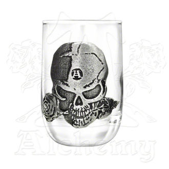 shot The Alchemist Shot - ALCHEMY GOTHIC - CWT47