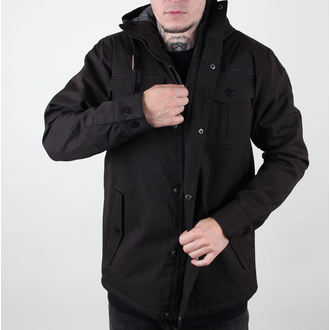 spring/fall jacket men's - Kent - HORSEFEATHERS - Kent