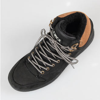 winter boots men's - Lurker - CIRCA