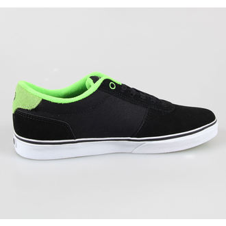 low sneakers men's - Lamb - CIRCA