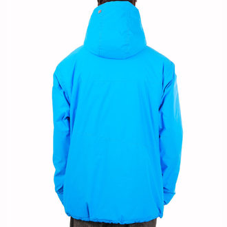 winter jacket men's - Raton - FUNSTORM