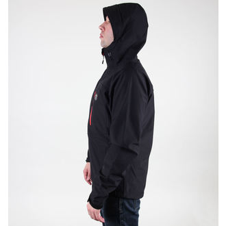 spring/fall jacket men's - Supersonic - MEATFLY - Supersonic