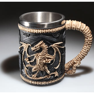 cup (tankard) Dragon Remains Tankard - AL50069