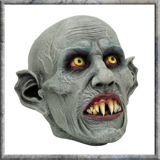 decoration Undead Head - NEM2774