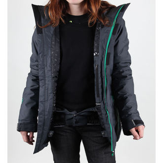 jacket women's winter (SNB) FUNSTORM - Tega
