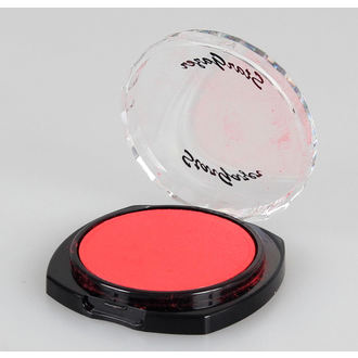 eye shadows STAR GAZER - Red - SGS102