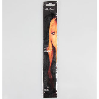 clip (hairpiece) to hair STAR GAZER - Black - SGW101