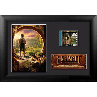 border table The Hobbit - Cell Minicell S1 - USFC5906