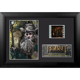 border table the Hobbit - Cell Minicell S3 - USFC5961