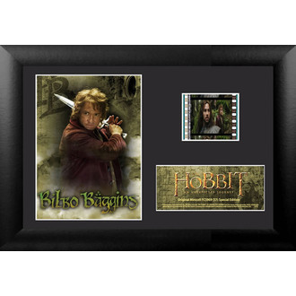 border table The Hobbit - Cell Minicell S7 - USFC5969