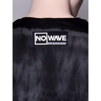 t-shirt men Disturbia - No Wave Hippy